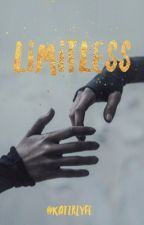 Limitless by katzrlyfe