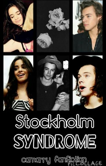 Stockholm Syndrome (Camarry) a.u