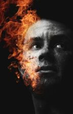 Monster (Parrish fanfic) by TeenagedActress