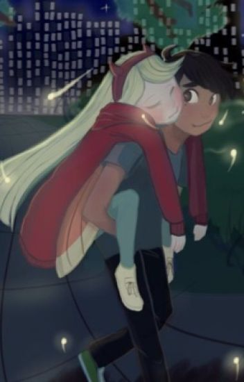 No sleep (starco)