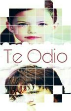 Te odio (Josh Hutcherson) by MonseHutch1992