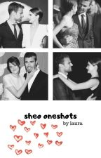 Sheo Oneshots by LauraPriorLynch
