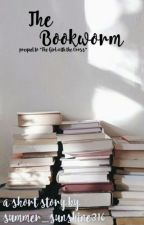 The Bookworm: prequel to The Girl With The Cross by daughter_of_God316