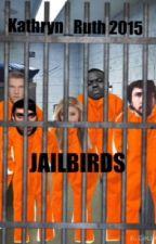 JAILBIRDS (PTX/SCOMICHE/KAVI/KORY) by Kathryn_Ruth