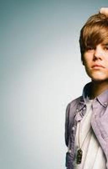 An arranged marriage to Justin Bieber!? (Completed)