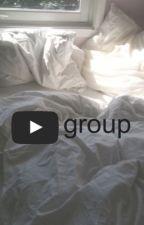 Play Group - Phan by cryingfandoms