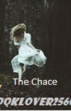 The Chase by booklover2560