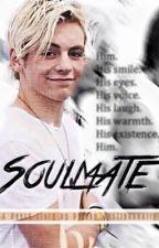 Soulmate (Raura/R5 FF) by RAUCAYA