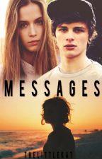 Messages by Tprincesscomplex