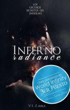 Inferno: Radiance by VSZavala