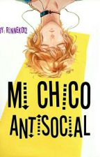 Mi chico antisocial (Shu Sakamaki) by 11angel-fallen11