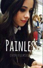 Painless by jaureegz