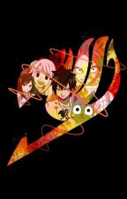 Fairy tail children's adventure (On-Hold) [Editing~] by FairytailFan_4-Ever