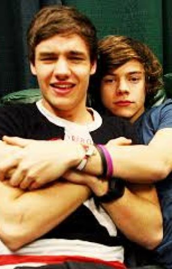 Lirry Stayne Family