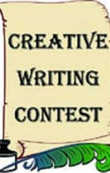 creative writing the lake Descriptive writing descriptive writing descriptive writing is the clear description of people, places, objects, or events using appropriate details an effective description will contain sufficient and varied elaboration of details to communicate a sense of the subject being described.