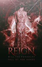 Reign by MusicRemix