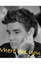 Where are you?(Liam Payne fan fiction) by foreverold