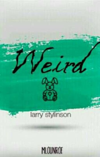 Weird {Larry Stylinson} M-PREG