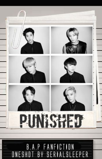 Punished | Oneshot Fanfic