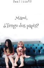 Mami, ¿Tengo dos papis?(Joe Jonas,Harry Styles y tu) by dmelissa93