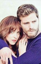 ^^dakota johnson y jamie dornan^^ by pamelamendoza908132