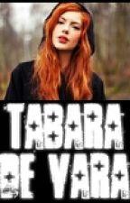 Tabara de vara by DarkBlonde01