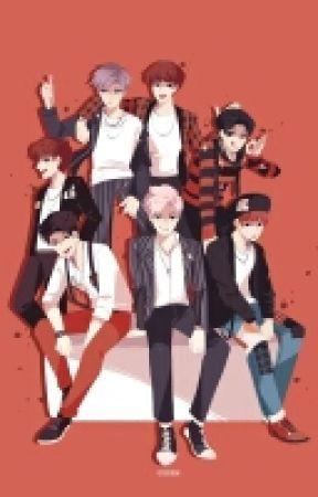 BTS - Song lyrics - No More Dream[English Translation] - Wattpad