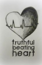 Truthful, Beating Heart by LifeUncharted