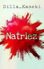 Natriez (CJR) by Dilla_Kaneki