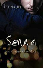 SENNA by kincirmainan