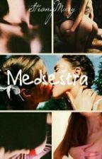 Medsestra by StrongMary