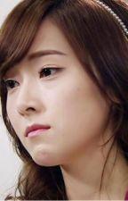 [oneshot] Khi Jessica Jung bị ốm phần 2 by shin_rebel