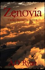 Zenovia : Fantasy Beyond the Horizon (Discontinued) by Exsovia