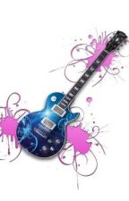 Guitar Chords ♫ by: UltimateGuitar.com ^^ by fantasy_girl22