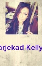 Järjejutt Kellyst by KaksKirjanikku