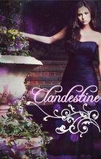 Clandestine by lux--obsidian
