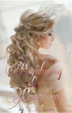 Berührung der Prinzessin by Sarriii