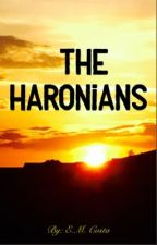 The Haronians by E_M_Costa