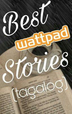 Wattpad short stories tagalog horror - Tokko episode 2 english dub
