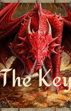The Key by ElisabethWalters