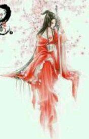 Đọc Truyện Nhi tử dị năng của mẫu thân hỏa thần - Thiên Vũ Huyền Nguyệt