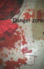 Danger zone by horrible_silence
