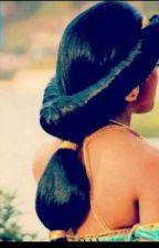Shaytane m'a piégé et je suis tombée: mon histoire avec monsieur M. by rayanamuslima227