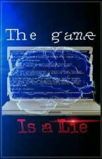 The game is a lie by Caporal_Poireau