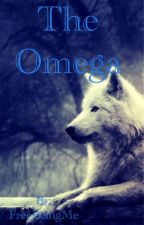 The Omega by FreeBeingMe