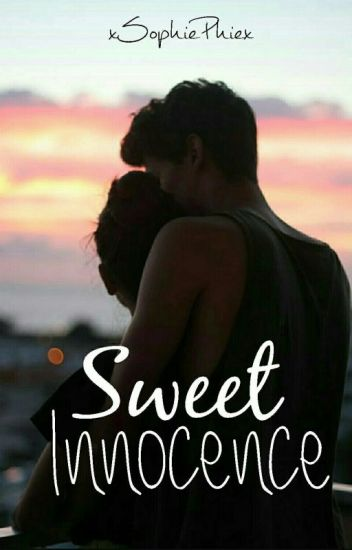 Sweet Innocence [HS] #1