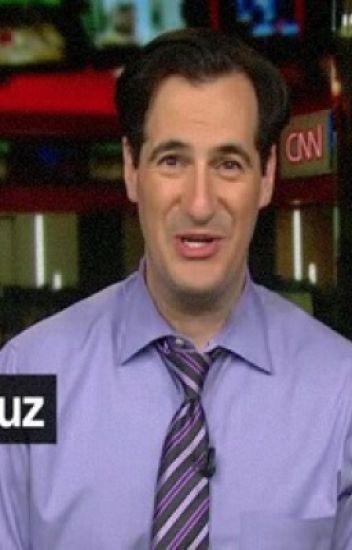 Carl Azuz Wiki Cnn Journa S Age Wife Family Salary Untold Facts