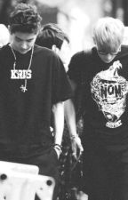 Turn Me On (Taoris Smut) by ExoticPandragons