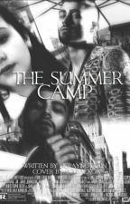 The Summer Camp  by bigpaynotrain