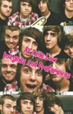 All Time Low Imagines by fallingforhann